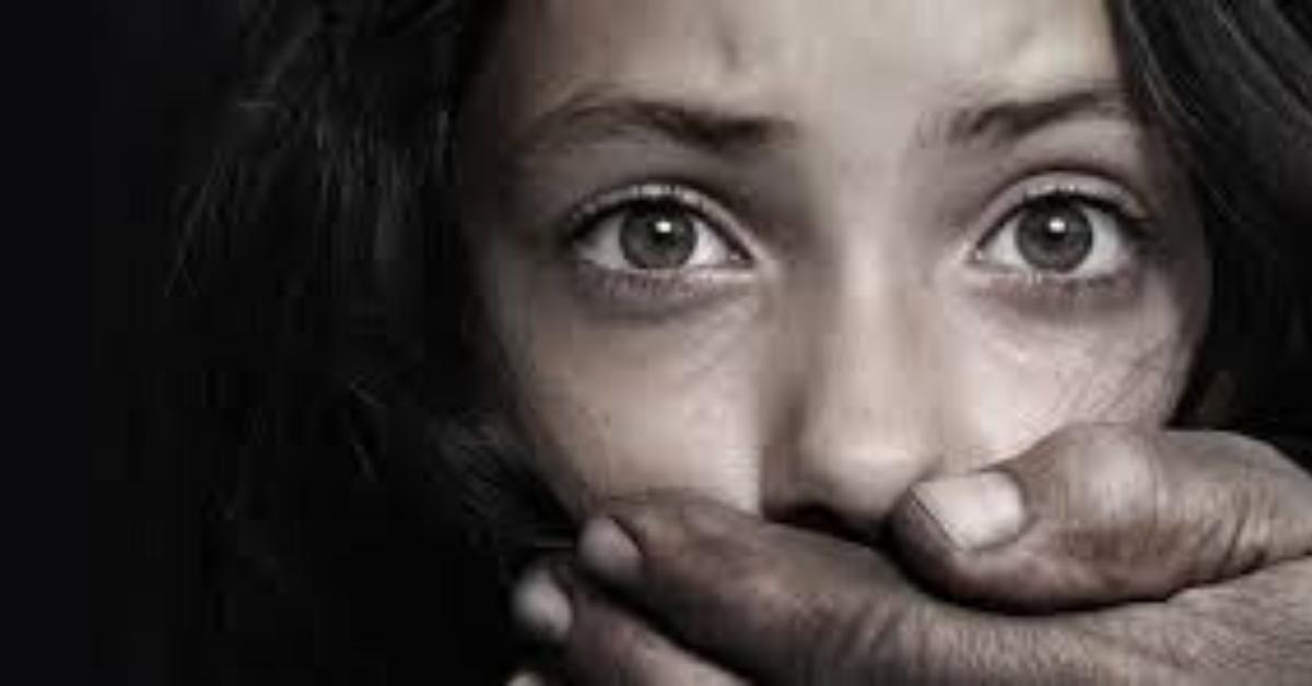Human trafficking - Crime Stoppers Australia