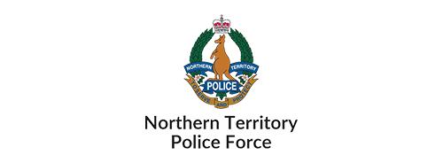 NT Logo, 500 x 184