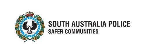 SA Logo, 500 x 184