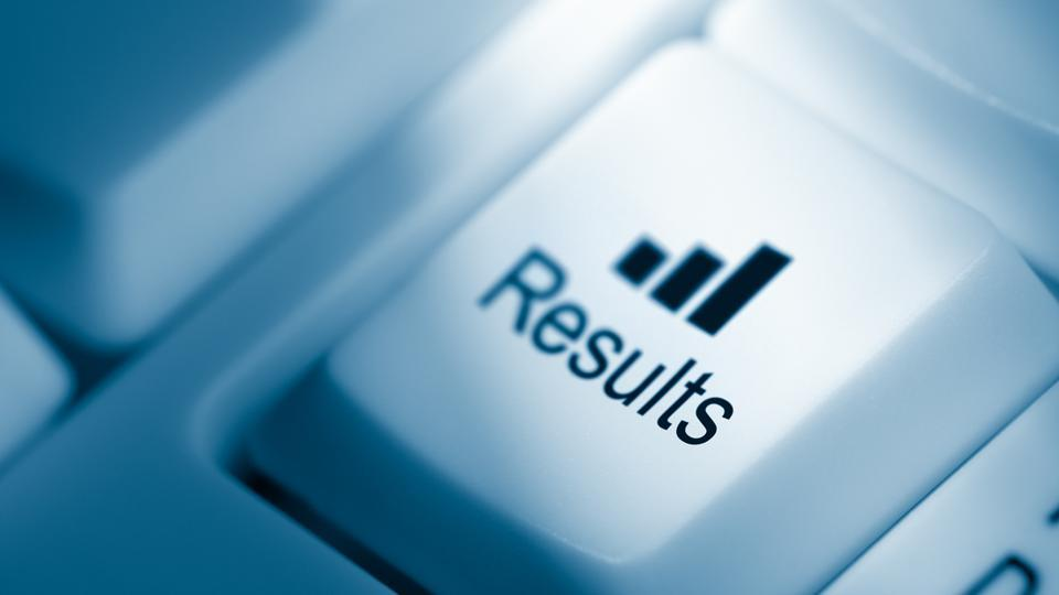 2018 national results released